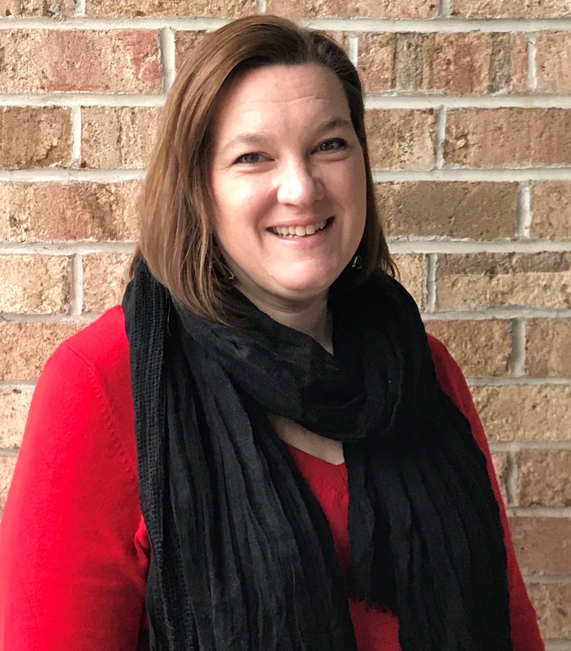 Hello! My name is Sheri Murdock and I am thrilled to be joining the team at Inspire! Crayon Campus. I can't wait to meet everyone and look forward to learning all about your children. My journey in the field of education has led me back home this fall. I grew up in Caledonia, spent 10 years in Buffalo, 18 years in Albany and now my family and I find ourselves coming full circle right back to Caledonia. I am married and have 2 children. My son Tommy is 13 and my daughter Ryann is 11. (I don't think my husband Bill would appreciate me telling his age) One of our favorite things to do is to go camping in the summer. We usually go to Moreau Lake which is between Saratoga Springs and Lake George. Now we have a mission to find a new favorite spot in this area. It's very exciting to think about! I started my career in education as a Spanish teacher and taught Spanish for 12 years. I decided to move into early childhood education after my son was born and have been involved in the field for 10 years, most of which are in the administrative role. I want to get to know each and every one of you. I want to hear your stories. I want to hear your hopes and dreams for the center. I love what I do and I intend to show that to you.